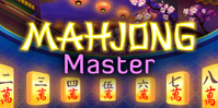 Mahjong Master: Die Besten der Welt