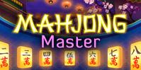 Mahjong Master: Die Besten der Welt