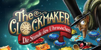 The Clockmaker: Die Stunde des Uhrmachers