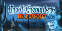 Deadwood: Unter dem Blutmond