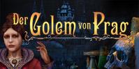 Geheimnisse der Alchemisten: Der Golem von Prag