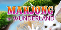 Mahjong im Wunderland