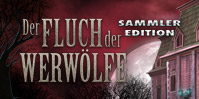 Der Fluch der Werwlfe Sammleredition