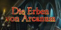 Die Erben von Arcanum