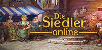Simulationsspiele