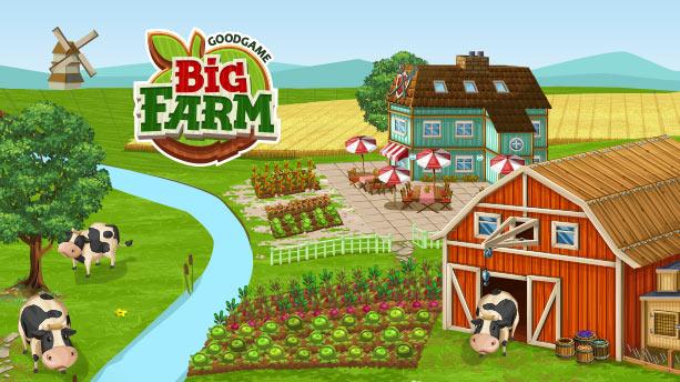 Bauernhof Spiele Kostenlos