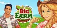 Farmspiele