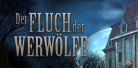 Der Fluch der Werwlfe