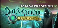 Dark Arcana: Der Jahrmarkt Sammleredition