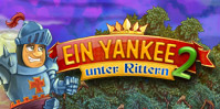 Ein Yankee unter Rittern 2