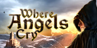 Where Angels Cry: Gttliche Trnen