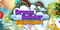 Dream Builder: Erlebnispark