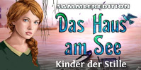 Das Haus am See: Kinder der Stille Sammleredition