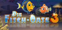 Die Fisch-Oase 3