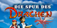 Die Spur des Drachen