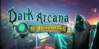 Dark Arcana: Der Jahrmarkt