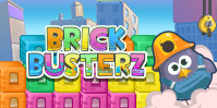 Brick Busterz