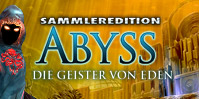 Abyss: Die Geister von Eden Sammleredition