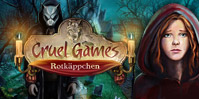 Cruel Games: Rotkppchen