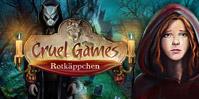 Cruel Games: Rotkäppchen