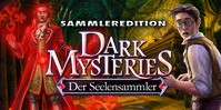 Dark Mysteries: Der Seelensammler Sammleredition