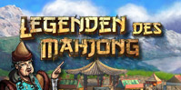 Legenden des Mahjong