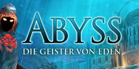 Abyss: Die Geister von Eden