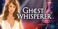 Ghost Whisperer