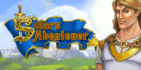 Solars Abenteuer