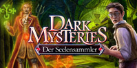 Dark Mysteries: Der Seelensammler