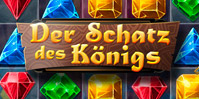 Der Schatz des Knigs