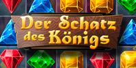 Der Schatz des Königs