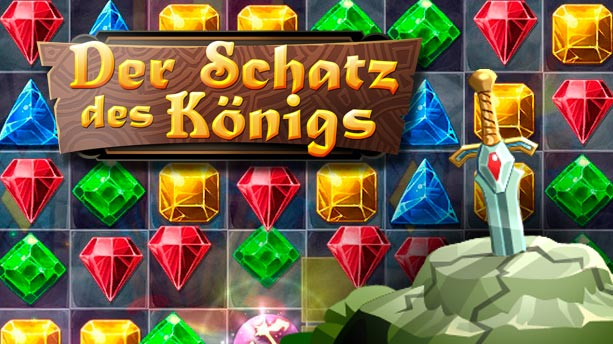 Download Spiele