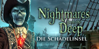 Nightmares from the Deep: Die Schdelinsel