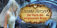 Einsame Herzen 2: Der Fluch der verlassenen Braut