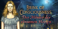 Brink of Consciousness 2: Der Mrder der einsamen Herzen
