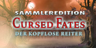 Cursed Fates: Der kopflose Reiter Sammleredition