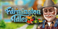 Farmington Tales: Geschichten vom Land