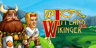 Im Land der Wikinger