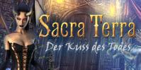 Sacra Terra 2: Der Kuss des Todes