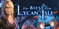 Das Biest von Lycan Isle