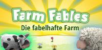 Farm Fables: Die fabelhafte Farm