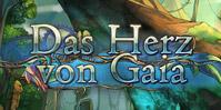 Das Herz von Gaia
