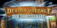 Deadly Voltage: Der Unbesiegbare