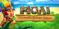 Moai: Erschaffe deinen Traum