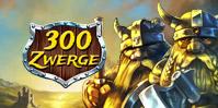 300 Zwerge
