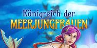 Königreich der Meerjungfrauen