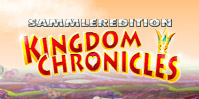 Kingdom Chronicles: Königreich in Gefahr Sammleredition