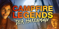 Campfire Legends: Der Hakenmann