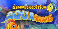 Unterwasser-Spaß Sammleredition